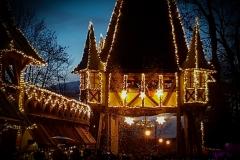 Weihnachtsmarkt auf Schoss Kaltenberg (2 von 48)