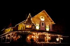 Weihnachtsmarkt auf Schoss Kaltenberg (23 von 48)