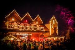 Weihnachtsmarkt auf Schoss Kaltenberg (24 von 48)
