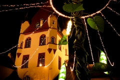 Weihnachtsmarkt auf Schoss Kaltenberg (30 von 48)