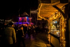 Weihnachtsmarkt auf Schoss Kaltenberg (36 von 48)