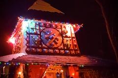 Weihnachtsmarkt auf Schoss Kaltenberg (37 von 48)