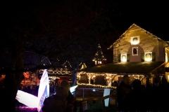 Weihnachtsmarkt auf Schoss Kaltenberg (41 von 48)