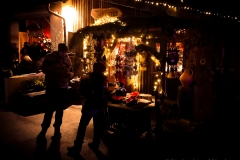 Weihnachtsmarkt auf Schoss Kaltenberg (42 von 48)