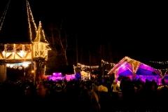 Weihnachtsmarkt auf Schoss Kaltenberg (44 von 48)