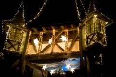 Weihnachtsmarkt auf Schoss Kaltenberg (45 von 48)