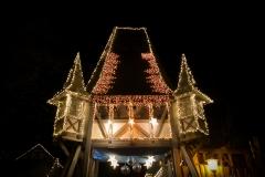Weihnachtsmarkt auf Schoss Kaltenberg (46 von 48)