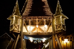 Weihnachtsmarkt auf Schoss Kaltenberg (47 von 48)