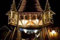 Weihnachtsmarkt auf Schoss Kaltenberg (48 von 48)