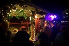 Weihnachtsmarkt auf Schoss Kaltenberg (6 von 48)