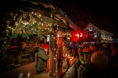 Weihnachtsmarkt auf Schoss Kaltenberg (9 von 48)