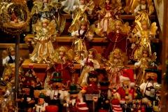 Münchner Christkindlmarkt 2018 (10 von 77)