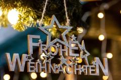 Münchner Christkindlmarkt 2018 (12 von 77)