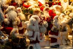 Münchner Christkindlmarkt 2018 (15 von 77)