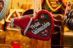 Münchner Christkindlmarkt 2018 (18 von 77)