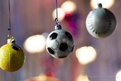 Münchner Christkindlmarkt 2018 (19 von 77)