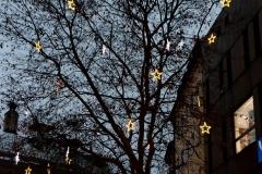 Münchner Christkindlmarkt 2018 (32 von 77)