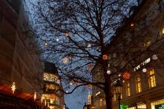 Münchner Christkindlmarkt 2018 (33 von 77)