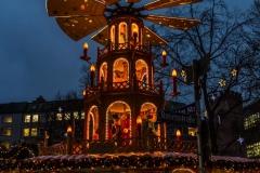 Münchner Christkindlmarkt 2018 (34 von 77)