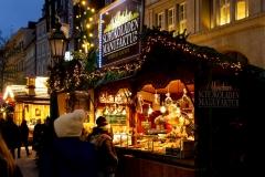 Münchner Christkindlmarkt 2018 (35 von 77)