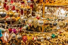 Münchner Christkindlmarkt 2018 (37 von 77)