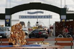 Oktoberfestbierprobe-2019-003