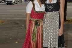 Oktoberfestbierprobe-2019-018