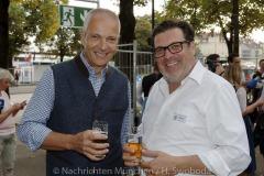 Oktoberfestbierprobe-2019-026