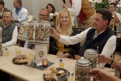 Oktoberfestbierprobe-2019-037