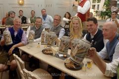 Oktoberfestbierprobe-2019-038