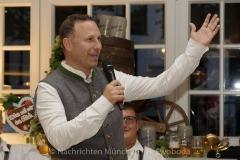 Oktoberfestbierprobe-2019-051