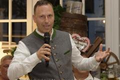 Oktoberfestbierprobe-2019-052