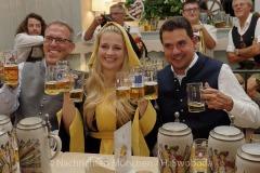 Oktoberfestbierprobe-2019-060