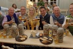 Oktoberfestbierprobe-2019-061