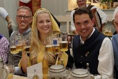 Oktoberfestbierprobe-2019-062