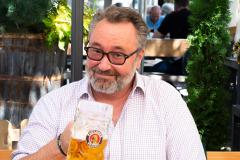 Paulaner-Wiesnbierprobe-2020-30-von-60