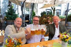 Paulaner-Wiesnbierprobe-2020-33-von-60