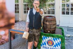 Paulaner-Wiesnbierprobe-2020-5-von-60