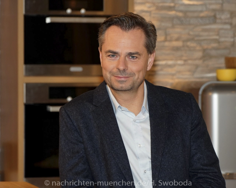 BR-Studio Wir in Bayern 0010