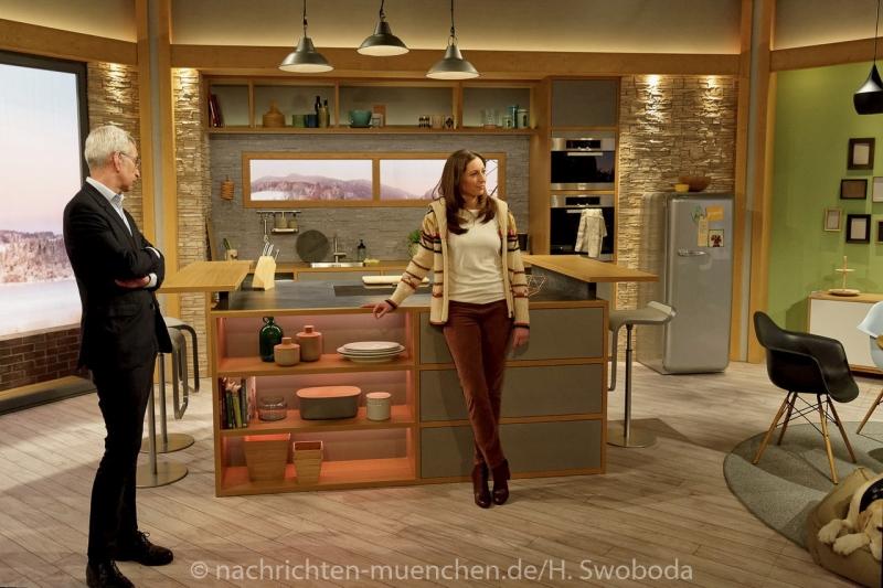 BR-Studio Wir in Bayern 0060