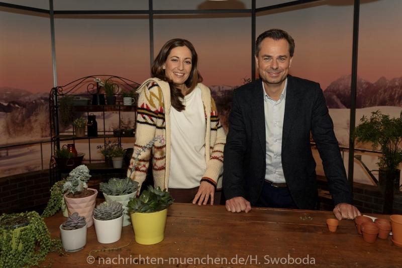 BR-Studio Wir in Bayern 0090