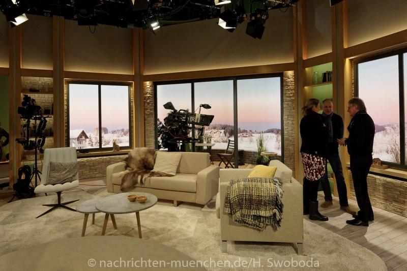 BR-Studio Wir in Bayern 0230