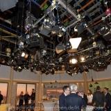 BR-Studio Wir in Bayern 0240