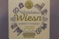 WirtshausWiesn-2020-10-von-14