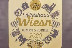 WirtshausWiesn-2020-3-von-14