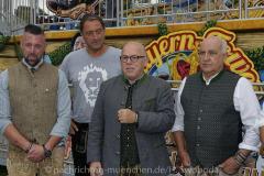 Zamhoidn-Das-Band-der-Solidarität-vorgestellt-6