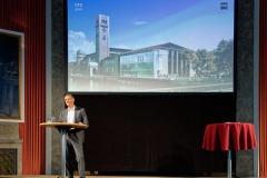 ZEISS-spendet-dem-Deutschen-Museum-fuenf-Millionen-Euro-14-von-33