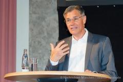 ZEISS-spendet-dem-Deutschen-Museum-fuenf-Millionen-Euro-15-von-33