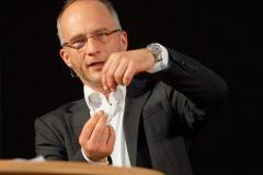ZEISS-spendet-dem-Deutschen-Museum-fuenf-Millionen-Euro-18-von-33