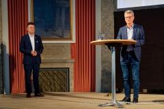 ZEISS-spendet-dem-Deutschen-Museum-fuenf-Millionen-Euro-7-von-33